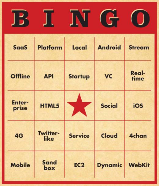 Tech-blog-bingo-2010